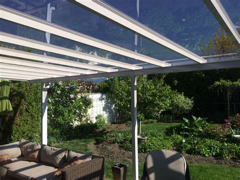 100  [ Materials Clear Patio Awning Materials ]   Outdoor