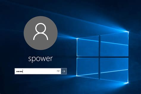windows 10 password reset without disk how to reset windows 10 password without disk
