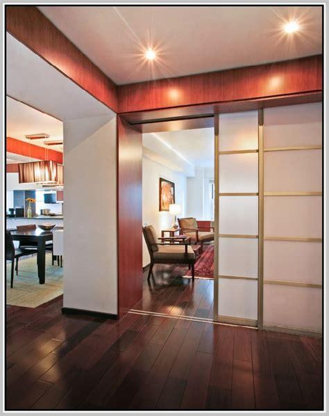 sliding cabinet doors home design ideas