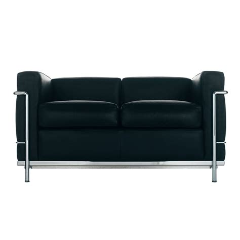 corbusier sofa le corbusier sofa bed uk mjob