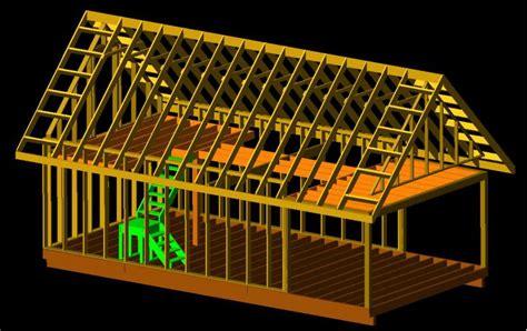 16x24 house plans 16x24 house plans joy studio design gallery best design