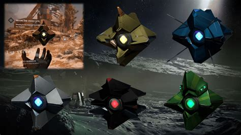 ghost shell ghost shell designs