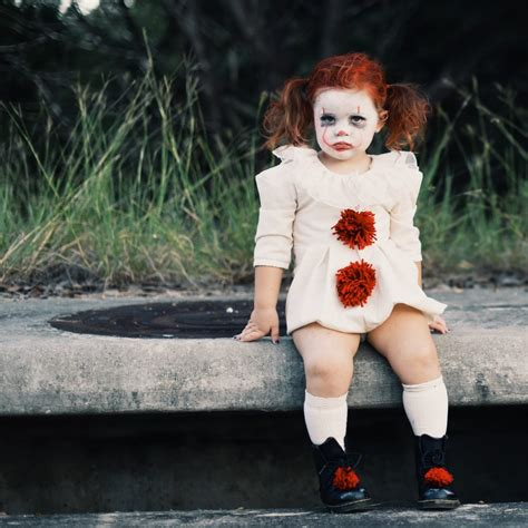 halloween costume ideas  kids  super mom life