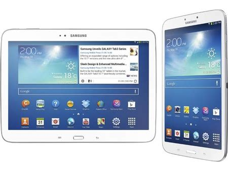 Samsung Tab Mega samsung galaxy tab 3 10 1 inch price in pakistan