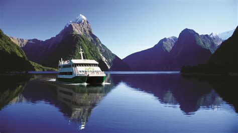oriental house new milford jucy orient day tour to milford sound excellent