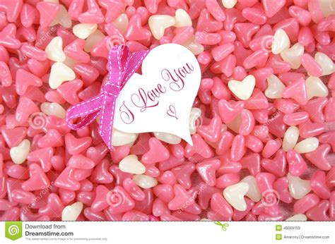 Skinnova Whitening Complete Day Pink valentines day pink and white shape jelly stock image image of jelly text 49069103