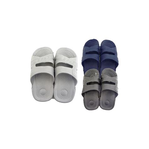footwear wholesale slipper wholesale footwear s shower slipper assorted colors
