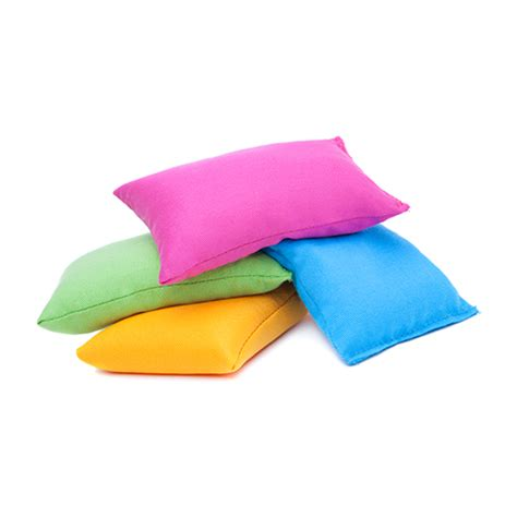 juggling bean bags uk colourful sports day bean bags throwing catching play pe