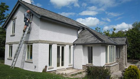 home design in kendal architect kendal gordon smith riba for home extensions and new build