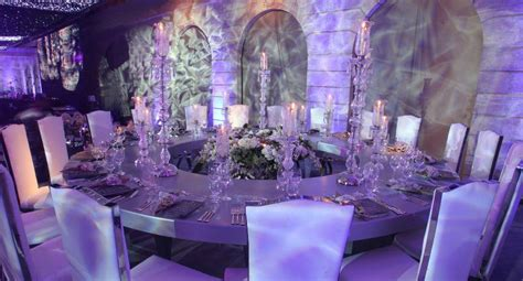 wedding experts top  venues  lebanon wedded wonderland