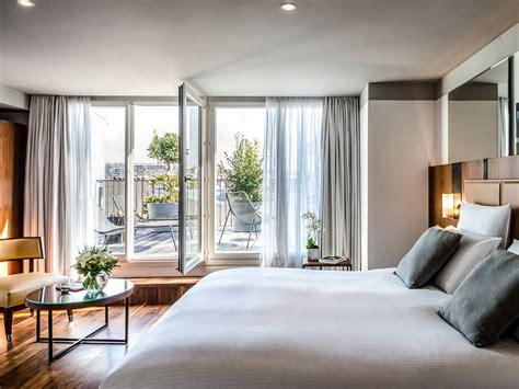 best hotels in 10 best boutique hotels in jetsetter