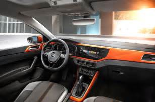 new polo car 2017 volkswagen polo revealed new pictures of ford