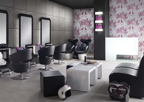 Makeup Di May May Salon how to finance a hair salon avalon school of cosmetology