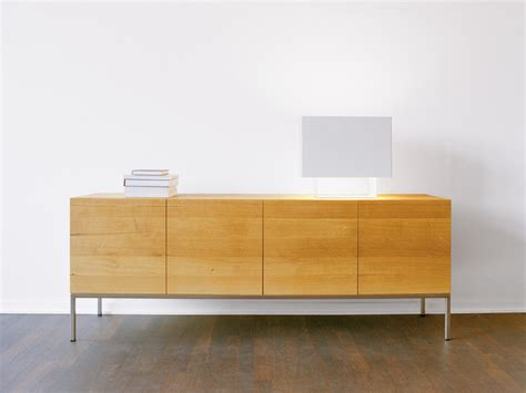 side board design buy the e15 sb02 farah sideboard oak at nest co uk