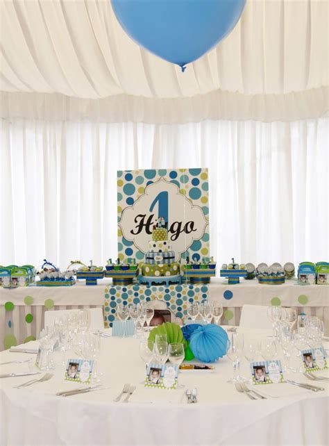 Green and blue baby shower inspirations baby shower inspirations pinterest shower