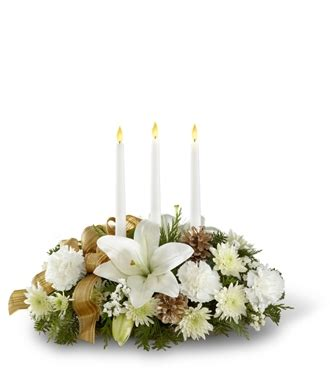 Discount Flower Delivery by Flowerwyz Discount Flowers Flower Deals And Flower