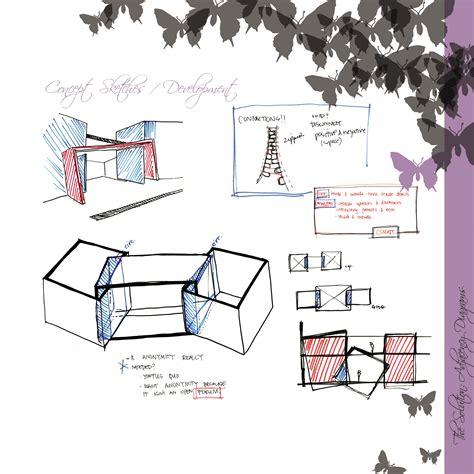 design concept development interlocking architecture concept google search thesis
