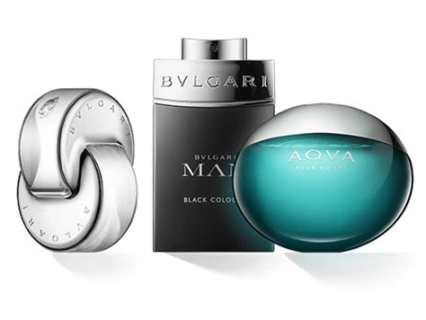 Parfum Bvlgari Pink bvlgari parfum bis zu 60