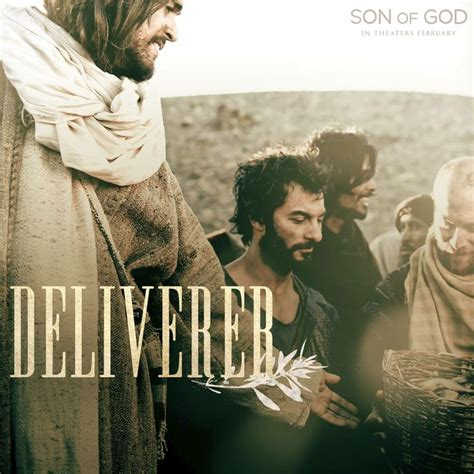 film son of god adalah 17 best images about son of god on pinterest posts last