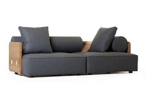 loveseat contemporary 10 high end and handsome contemporary sofas