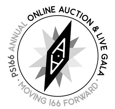 ps 166 auction | powered by givesmart
