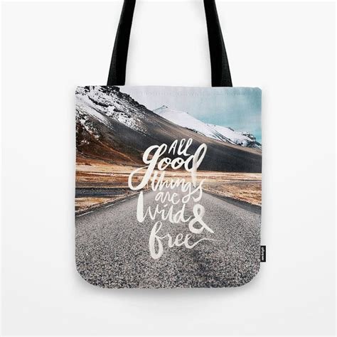 design milk bags tote tally necessary bags from society6 design milk