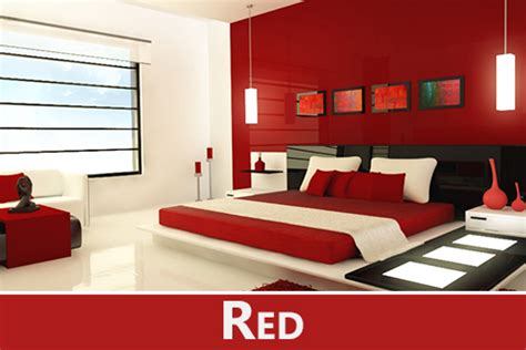what color is best for sleep download best color for sleep design ultra com