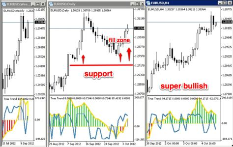jcls forex exchange reportd224 web fc2