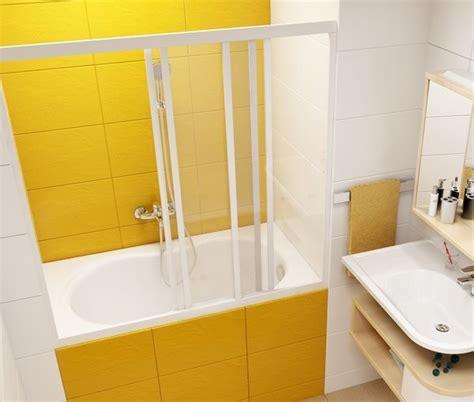 mini badewanne mini badewanne 120 x 70 x 45 cm badewanne badewanne