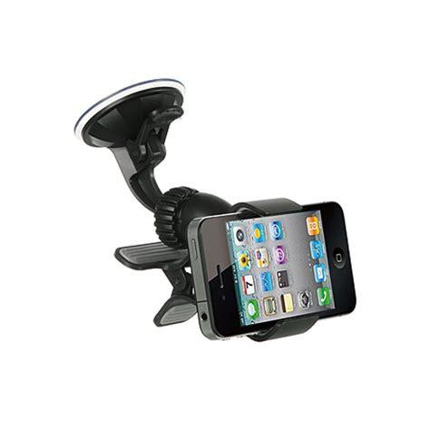 porte portable pour voiture porte telephone voiture avec les meilleures collections d