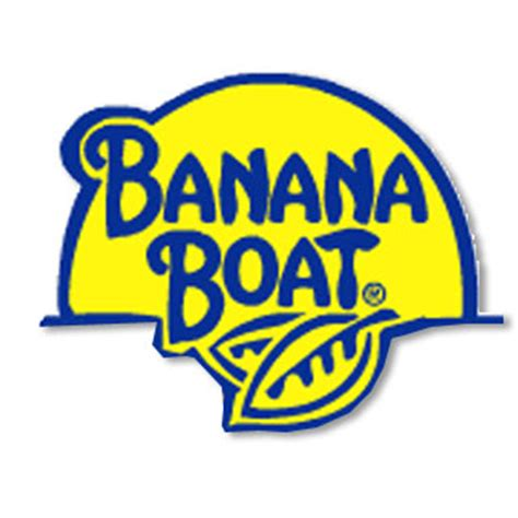 banana boat sunscreen jobs get quot sun certified quot with banana boat giveaway she scribes
