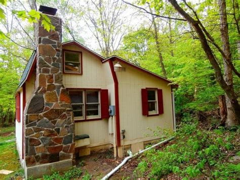 Small Homes For Sale Wv 5 Tiny Homes For Sale In Amazing Places You Can Buy Now