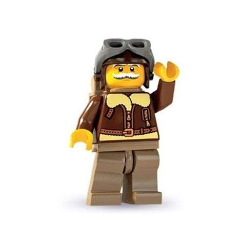 figure therapy minifigures 50 best lego minifigures images on lego legos