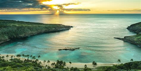 oahu hawaii vacation packages funjet vacations