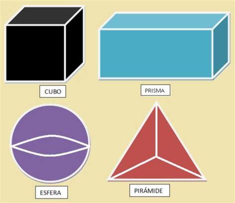 figuras geometricas solidos 17 mejores ideas sobre figuras y cuerpos geometricos en