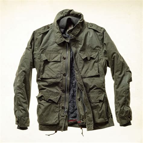Rugged Coats by 1000 Images About Rugged Jackets On Safari