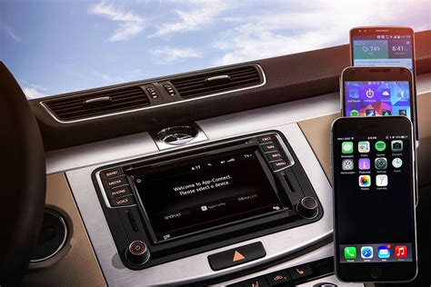 carplay android vw carplay android auto 020815 jpg