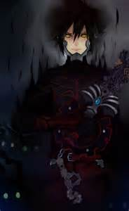 kingdom hearts vanitas wallpaper images