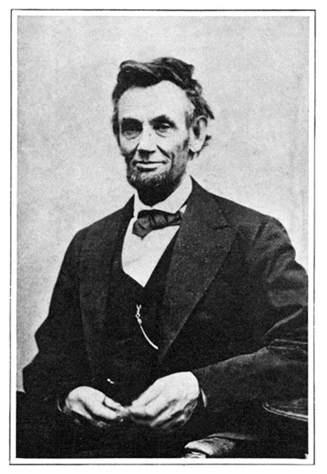 abraham lincoln hobbies lincoln ca pictures posters news and on your