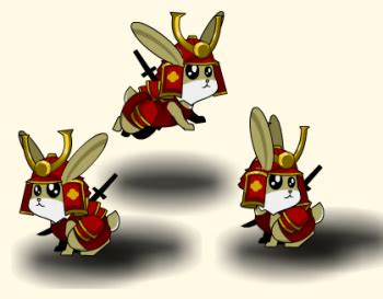 new year rabbit aqw tonight s release is live