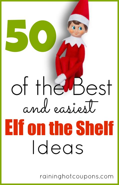 elf on the shelf ideas elf on the shelf ideas with pictures over 50 creative and
