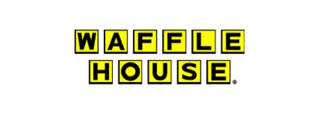waffle house logo carepartners variety show the game show edition registration thu apr 19 2012 at 11