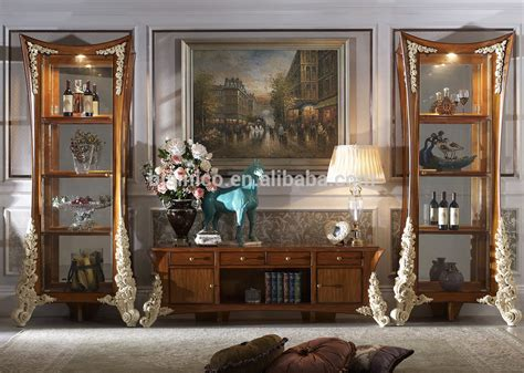 italian luxury bedroom furniture bisini luxury italian bed collection luxury antique