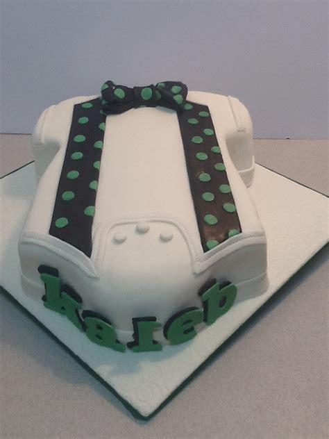 custom cake candycakes