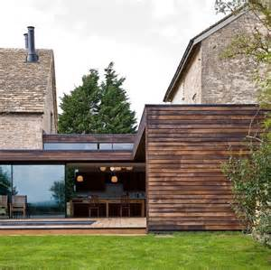 Exceptional Renovation Ideas For Small Houses #7: D4f54647779d26f390ccf9f5bd545367.jpg