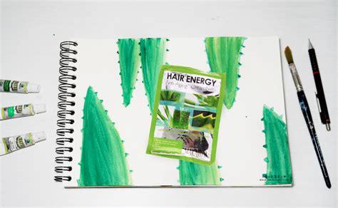 Masker Rambut Makarizo Hair Energy cara merawat rambut rusak dengan creambath bahan alami