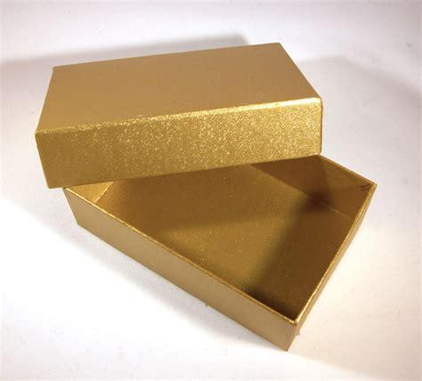golden box, photo, #1424151 freeimages.com