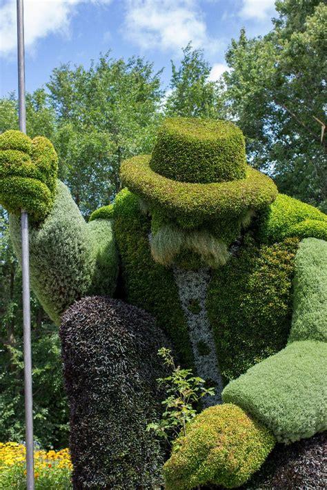 Montreal Botanical Gardens Hours Montreal Botanical Gardens Hours Visit Mobile Botanical