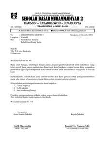 portal pagi