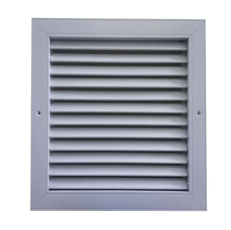 bathroom vent grill outstanding bathroom vent fan twuzzer cari exhaust fan